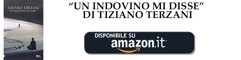 Un indovino mi disse disponibile su amazon.it