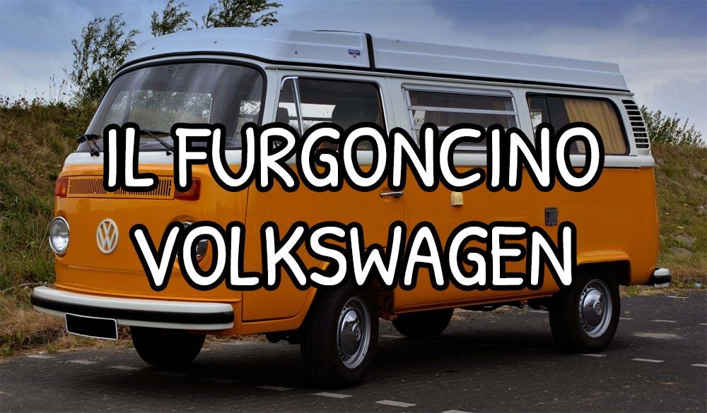 VOLKSWAGEN Servizio generico Sostituzione LIBRO DI STORIA adatto per VW